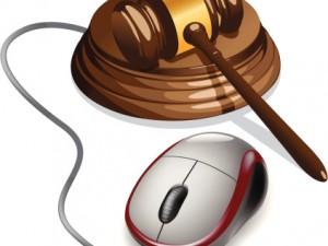 юридические услуги для бизнеса в Краснодаре